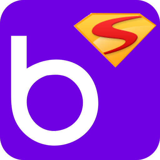 blendr free superpowers