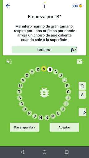 Alphabetical Kids apktram screenshots 3