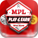 Earn Money From MPL - Game Guide Cricket 2020 icon
