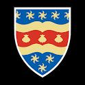 University of Plymouth icon