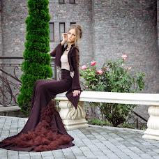 Wedding photographer Oleg Golshev (OlegNeo). Photo of 19.11.2015