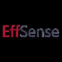 EffSense Mobile Platform icon