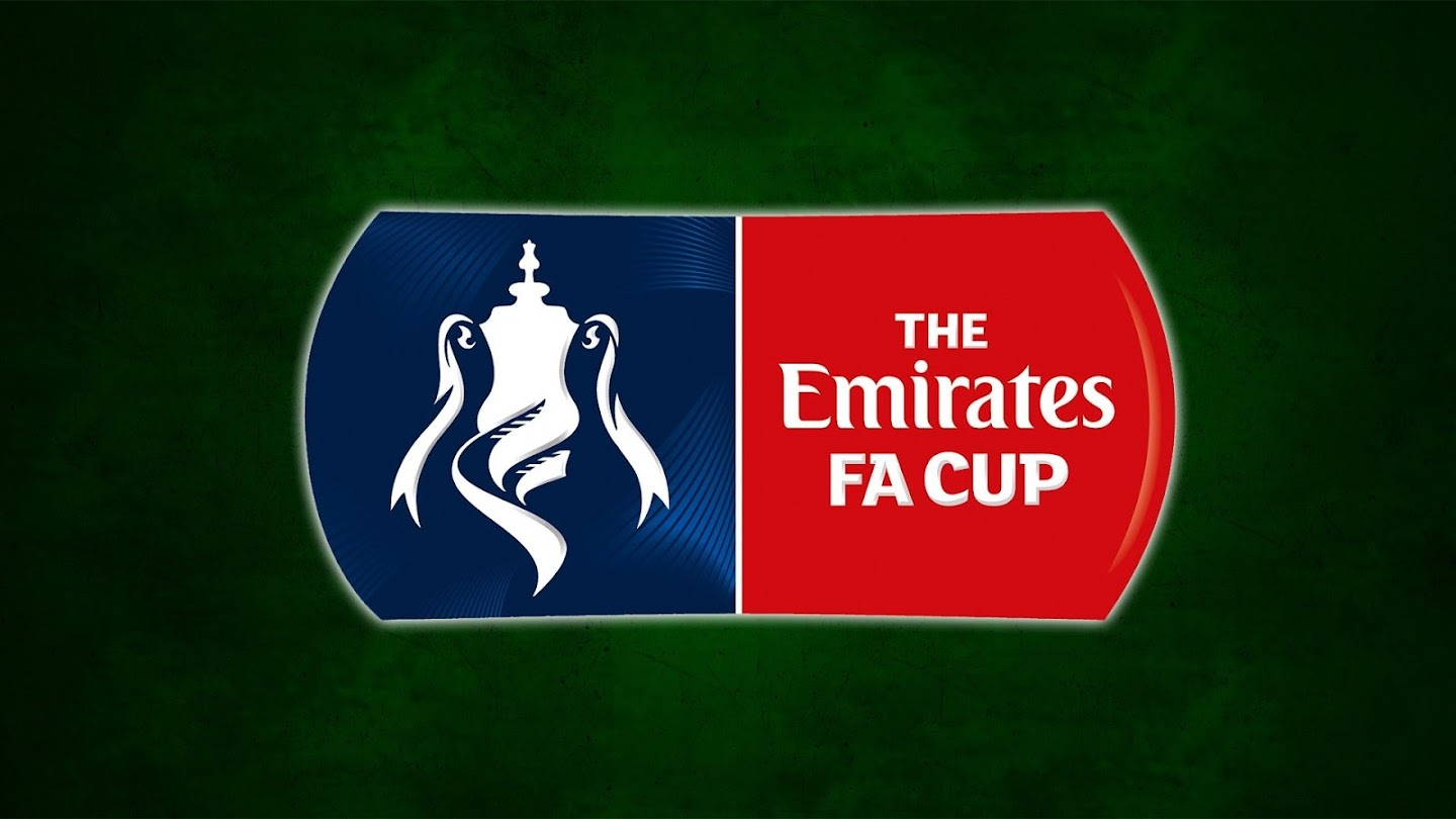 FA Cup Soccer