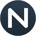 Nebi - Film Photo APK