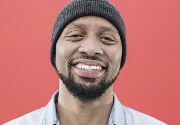 Phat Joe makes a guest appearance on MacG's Podcast and Chill.