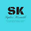 Suplier Kosmetik icon