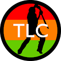 Traffic Light Cricket Free icon