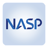 NASP Annual Meeting 2016