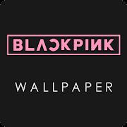 BLACKPINK - Best wallpaper 2019 2K HD Full HD