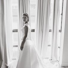 Wedding photographer Elena Chebanova (chebaele). Photo of 17.04.2017