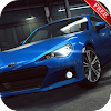 Tipps Need for Speed™ Führen APK