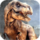 Dinosaur Simulation 2018- City Smash Dino (game)