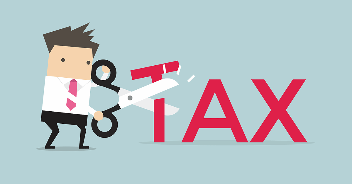 How Much Charity Is Tax-Deductible?