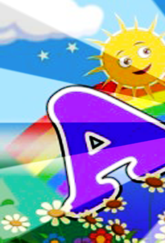 Abc Songs For Kids Free