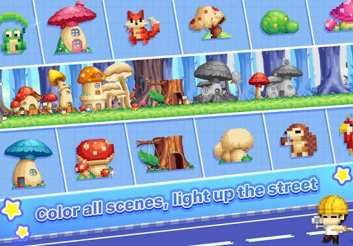 Pixel.Fun 1.4.0 screenshots 1