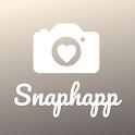Snaphapp - Das Osterabenteuer. icon