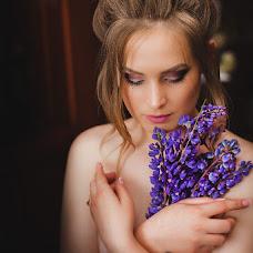 Wedding photographer Olga Tarkan (tARRkan). Photo of 03.06.2018
