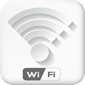 WiFi Finder & Connect