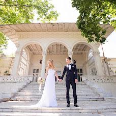 Wedding photographer Boris Silchenko (silchenko). Photo of 10.04.2018