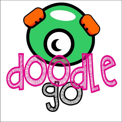 Doodle Go