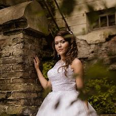 Wedding photographer Mariya Yaskova (id162392334). Photo of 01.11.2018