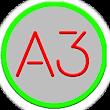 A3Souls AMS icon