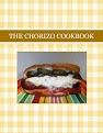 THE CHORIZO COOKBOOK