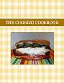 THE CHORIZO COOKBOOK