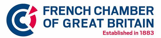 frenchchamberofgreatbritain