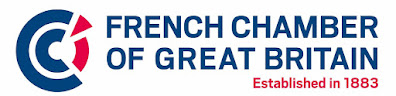 frenchchamberofgreatbritain