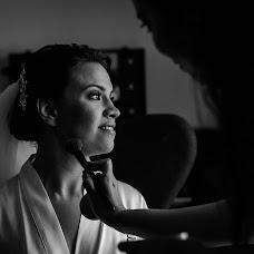 Wedding photographer Eduardo Espinosa (popds). Photo of 11.09.2015