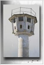 Foto: 2010 11 17 - R 06 07 17 074 c - P 109 - der Wachturm