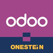 Odoo Experience