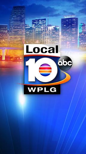 Local10 News - WPLG 2400209 screenshots 1