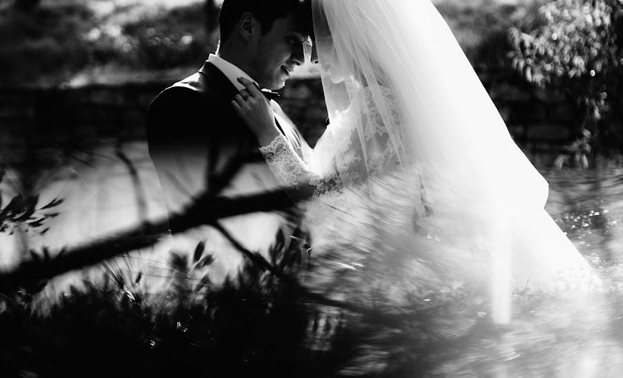 Wedding photographer Kemran Shiraliev (kemran). Photo of 24.08.2015