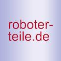 roboter-teile.de