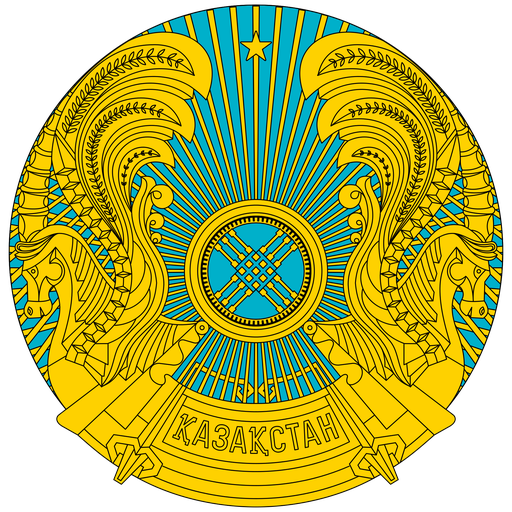 Kazakhstan Wallpapers Pro