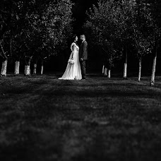 Wedding photographer Mihai Ruja (mrvisuals). Photo of 17.05.2018