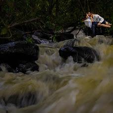 Wedding photographer Gabriel Lopez (lopez). Photo of 26.05.2017