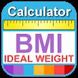 Body Mass Index Calculator BMI apk