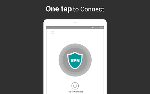 VPN Internet Master – Free Private Proxy & Hotspot App Download For Android 7