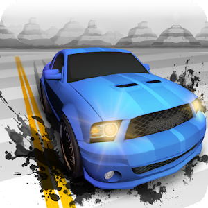 Furious Racer for PC and MAC