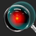 TeslaCam / Sentry Reviewer icon
