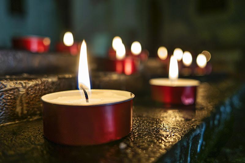 candles di angart71