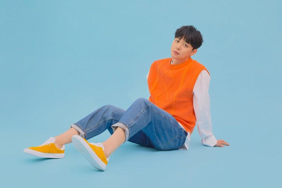 park yoochun comeback 1
