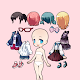 Download Chibi Girls - Doll Creator For PC Windows and Mac