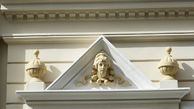 Photo: Brüsseler Straße 71