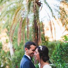 Wedding photographer Elena Kukoleva (SAWRINI). Photo of 28.02.2017