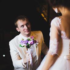 Wedding photographer Diana Vasileva (Disparky). Photo of 27.02.2015