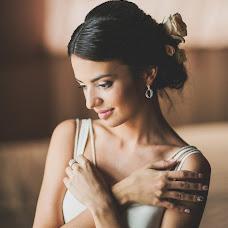 Wedding photographer Kseniya Zolotukhina (Ksenia-photo). Photo of 22.09.2015